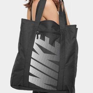 f46d7ae9c9db Nike Women Bags Totes on Poshmark